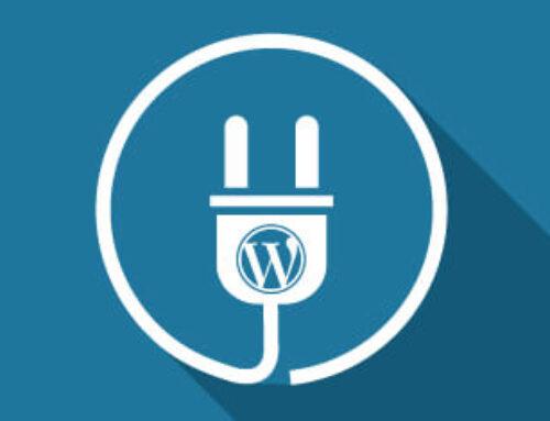5 WordPress Plugins for Productivity