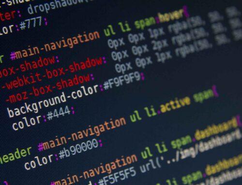 Avada Theme CSS Hacks